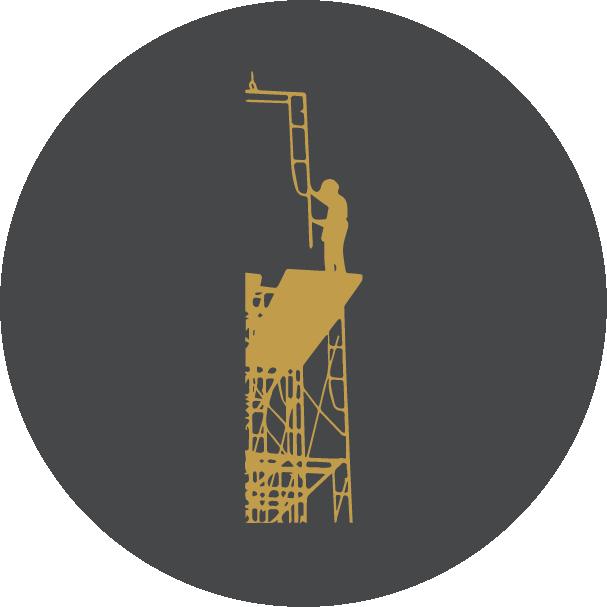 logo_circle1